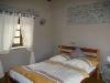 schlafzimmer3.jpg