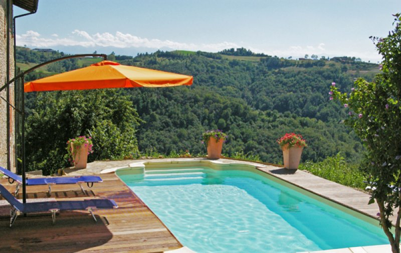 Pool, Piscina